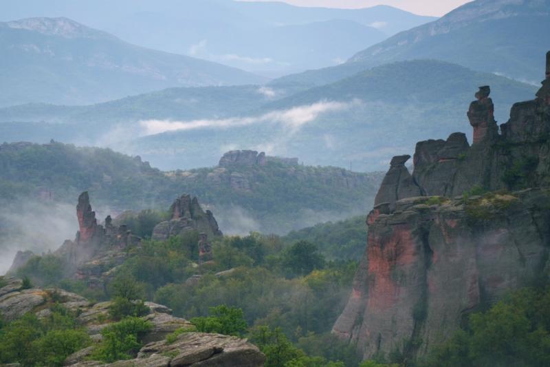 Bulgariens_Berge_Teil1_01
