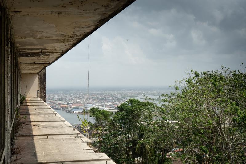 04_Blick-auf-Monrovia-2019-