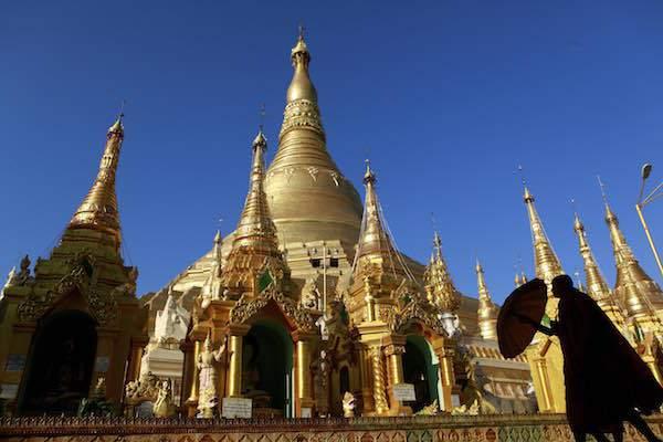 CS_Burma_201201