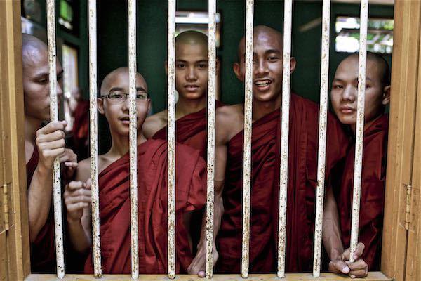 CS_Burma_201212