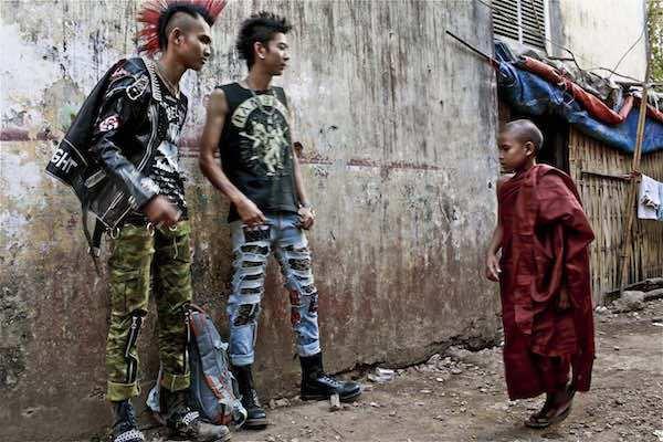 CS_Burma_201256