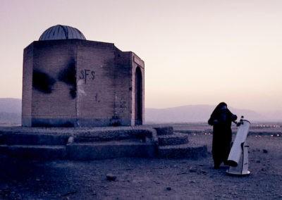 Sepideh: Ein Himmel voller Sterne