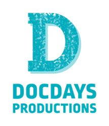 DOCDAYS Productions