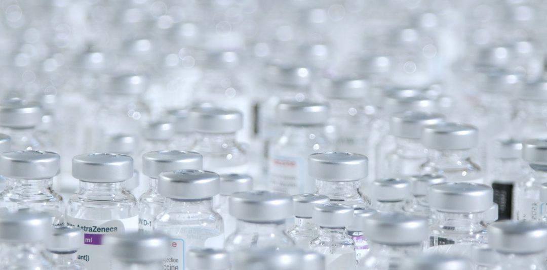 Das Impf Drama: Deutschlands Weg aus der Pandemie